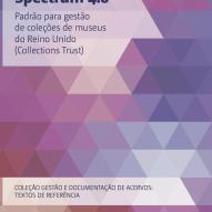 SPECTRUM 4.0 (versão digital) em Português já disponível