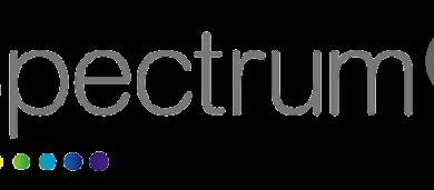 Guias técnicos SPECTRUM PT
