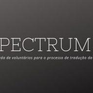 SPECTRUM 5 – tradução da norma